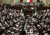 رئيس البرلمان البولندي وأفراد أسرته يحتفلون بالكريسماس في الأقصر