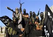 """فيديو متداول لطفل يهرب من """"داعش"""" قبل تفجير نفسه بحزام ناسف"""