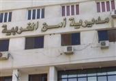 5 ملثمين يغتصبون ربة منزل في الغربية