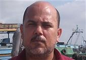 نقيب الصيادين بكفرالشيخ يناشد السيسي التدخل للإفراج عن 300 مصري بليبيا