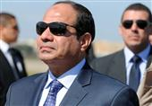 صحف الخميس: السيسي يفتتح أعمال تطوير مطار الغردقة والميناء البحري