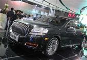 شركة سيارات صينية تفتح معرضا في نيجيريا