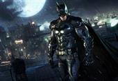 بعد سبايدرمان المصرى ظهور باتمان فى شوارع الحسين