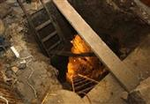 ضبط 14 متهما في واقعتين تنقيب عن الآثار غرب الإسكندرية