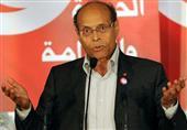 تونس: آخر يوم في حملة الانتخابات الرئاسية التاريخية