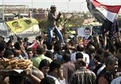 ضبط 4 من أنصار الإخوان في مسيرات محدودة بالجيزة