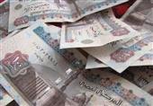صيدلانية تتهم مسئولي جمعية إسكان تعاوني بالسويس بالاستيلاء على 600
