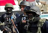 القوات العراقية تطارد داعش غربي تكريت