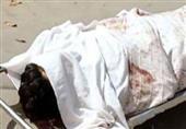 مقتل أمين شرطة برصاص ملثمين في البحيرة