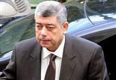 إجراءات أمنية مشددة في دمياط استعدادًا لزيارة وزير الداخلية