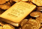 الذهب ينهي الأسبوع على خسائر وسط إرتفاع الدولار