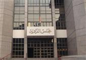 28 فبراير.. الحكم في دعوى إلغاء قرار مد سن المعاش للقضاة