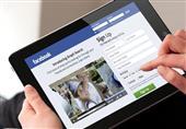 فيسبوك يُطلق تطبيقًا جديدًا لإضافة ''المُلصقات'' على الصور