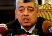 وزير الداخلية في زيارته لدمياط: استقرار مصر صمام أمان للمنطقة