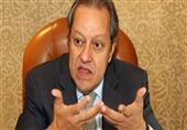 وزير الصناعة: 25 شركة مصرية سترافق السيسي خلال زيارته إلى الصين