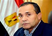 قوافل تعليمية للشهادات العامة في منتصف يناير بالإسماعيلية