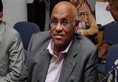 يوسف القعيد: ليس من صالح الوطن ذكر ما قاله السيسي لنا على الملأ