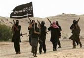 صحيفة يمنية: القاعدة تخطط لاستهداف مقار عسكرية وأمنية ومنشآت نفطية