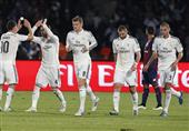 الريال يعزز تفوق أوروبا على الأندية اللاتينية في المونديال- فيديو