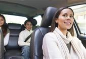 الجواكت السميكة وتأثيرها أثناء القيادة