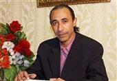 رئيس التليفزيون: سنعود أكبر منتج للدراما في العالم العربي