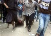 تأجيل محاكمة المتهمين بقتل القيادي الشيعي ''حسن شحاتة'' وآخرين لـ28