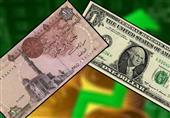 الدولار يواصل التحليق أمام الجنيه بالسوق السوداء.. ويستقر بالبنوك