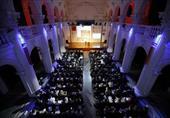 القاهرة تستضيف أكبر مؤتمر للعلاقات العامة في مارس المقبل