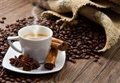 بالصور.. تعرف على أشهر أنواع القهوة في العالم