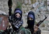 """أزمة حول """"مبايعة داعش"""".. والسلفيين: """"محاولات تشويهنا لن تفلح"""""""