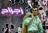 بالفيديو.. محمد محيي يغني