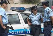 الشرطة الفرنسية تقتل رجلا هاجم مركز شرطة وهو يهتف