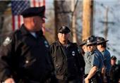مقتل رجلي شرطة أمريكيين بعد إطلاق النار عليهما في منطقة بروكلين بنيويورك