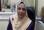 صحة كفر الشيخ: مليار جنيه ميزانية المديرية في العام الحالي
