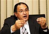 """""""المنظمة المصرية"""": مشروع صندوق الهيئات القضائية يزيد من أعباء المواطن"""