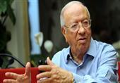 بالفيديو..الباجي قائد السبسي يوجه كلمة للشعب التونسي