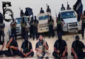 ضبط 56 تكفيري ومبالغ مالية لتمويل العمليات الارهابية بشمال سيناء