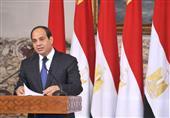 انفراجه في العلاقات المصرية القطرية بعد محادثات بوساطة سعودية