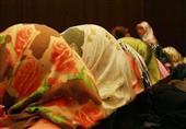 لأول مرة .. الأزهر يستعين بواعظات لتعليم النساء أمور الدين الصحيح بالغربية