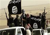 """المرصد السوري: صراع """"المهاجرين والأنصار"""" في """"ولاية الخير"""" بدير الزور"""