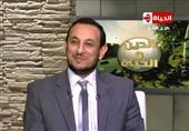 آداب التجارة - الشيخ رمضان عبد المعز