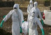 """سياسات صندوق النقد الدولي """"ربما لعبت دورا في انتشار إيبولا"""""""