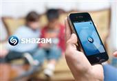 ''شازام'' يطلق جائزة جديدة بالتعاون مع ''كونكت آدز''