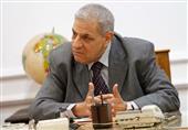 ''محلب'' يهنئ ''البورسعيدية'' بالعيد القومي للمحافظة