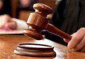 إحالة محامي للمحاكة أرسل 325 رسالة تحرش لفظي لموكلته