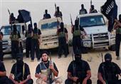 خطف أحد المتعاونين مع الجيش بالشيخ زويد على ايدي أنصار بيت المقدس
