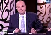 تعليق عمرو أديب على وصف