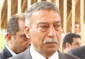 مدير أمن القاهرة يكشف تفاصيل تحرير ٤٠ محضرًا ضد مكافحة المخدرات
