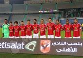 المسابقات: الأهلي والمصري 3 يناير بالجونة