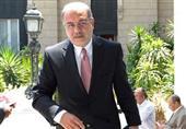 وزير البترول يوضح: كيف ستتأثر مصر بانخفاض أسعار النفط؟